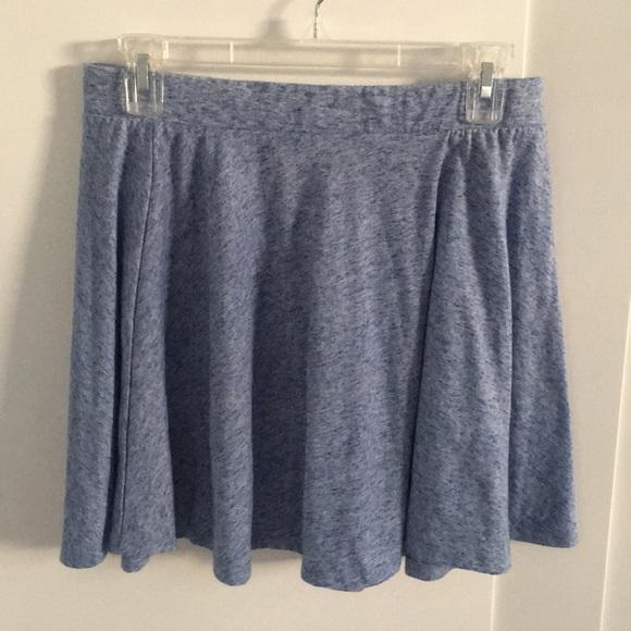 SO Dresses & Skirts - SO SKATER SKIRT